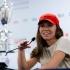Simona Halep va înfrunta câştigătoarea Turneului Campioanelor