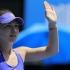 Halep cunoaște adversara din sferturi la Australian Open
