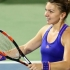 Simona Halep va juca împotriva Petrei Kvitova în semifinalele turneului de la Wuhan