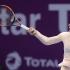 Halep este semifinalistă la Qatar Open