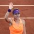 Fără modificări în ierarhia WTA