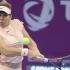 """Halep și Țig, în cursa pentru """"lovitura anului"""" în circuitul WTA"""
