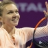 Halep, în sferturi la Indian Wells