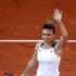 Simona Halep ratează trofeul la Roland Garros!