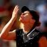 Halep o va întâlni pe Kuznetsova, în optimi, la Rogers Cup