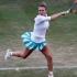 Halep ratează semifinalele la Wimbledon