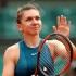 Halep, a 53-a săptămână în fruntea ierarhiei WTA