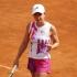 Halep se menţine pe locul 2 WTA
