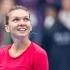Calificare fără emoţii pentru Halep la Australian Open