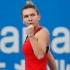 Halep, pentru a treia oară în semifinale la Indian Wells