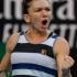 Simona Halep a ales un român ca antrenor