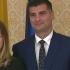 Simona Halep: Am un iubit şi nu aş sacrifica familia pentru tenis