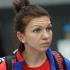 Meciul Simonei Halep cu Samantha Stosur se va juca duminică seară