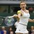 Halep, start perfect în al treilea turneu de Grand Slam al anului