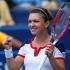 Simona Halep va deveni jucătoarea în activitate cu cele mai multe săptămâni în Top 10 WTA