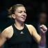 Halep va urca pe locul 4 în ierarhia WTA