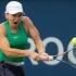 Simona Halep - Venus Williams, în turul trei la Australian Open! Ziua şi ora meciului