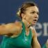 Simona Halep va disputa a 33-a finală la simplu din carieră