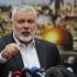 Hamas incită lumea arabă împotriva Israelului