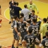 HC Dobrogea Sud, trei puncte mari în lupta pentru play-off