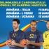Start în campania de calificare la CM de handbal masculin pentru România