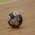 Naţionala de handbal masculin a României a ratat calificarea la Campionatul European
