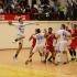 A opta victorie consecutivă pentru HC Dobrogea Sud