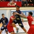 HC Dobrogea Sud, misiune dificilă în confruntarea cu Dinamo