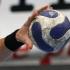 Naţionala de handbal a României s-a calificat în semifinalele Campionatului Mondial Universitar