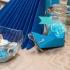 """Târgul de produse handmade """"Comori din Marea Neagră"""