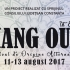 Hang Out vă invită la distracţie de calitate!