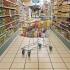 """HAOS pe piața alimentară: România, țară """"la mâna a doua""""! Se lasă cu demisii?!"""