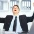 Vă vine să credeți că românul e mai fericit la muncă decât acasă?