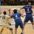 HC Dobrogea Sud, calificare în turul al treilea preliminar din Cupa EHF