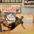HC Dobrogea Sud, noul lider în LN de handbal masculin