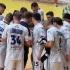 Handbal: HC Dobrogea Sud Constanţa s-a calificat în turul al doilea preliminar al EHF European League
