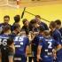 HC Dobrogea Sud debutează în Cupa EHF