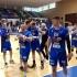 HC Dobrogea Sud - Dinamo, în finala Cupei României