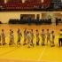 HC Dobrogea Sud II a încheiat cu o victorie sezonul în eşalonul secund