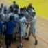 HC Dobrogea Sud nu mai vrea repetat incidentul de miercuri