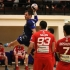 HC Dobrogea Sud se menține pe locul 5 în ierarhia Ligii Naționale