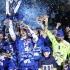 HC Dobrogea Sud și-a asigurat prezența în sezonul viitor al Cupei EHF