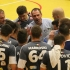 HC Dobrogea Sud, victorie și la Vaslui