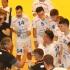 HC Dobrogea Sud vrea să se revanșeze în fața propriilor suporteri