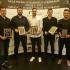 Premii pentru HCDS la Gala Premiilor Handbalului Românesc 2019