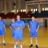 HCDS a încheiat cu o victorie turneul de la Odorheiu Secuiesc