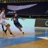 HC Dobrogea Sud a pornit cu dreptul în noul campionat