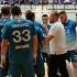 Victorie la pas pentru HC Dobrogea Sud