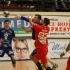Revenire incredibilă pentru HC Dobrogea Sud în partida cu Dinamo