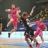 HC Dobrogea Sud porneşte asaltul spre grupele EHF European League